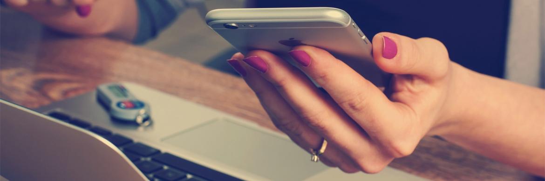 Personalmarketing und Employer Branding mit Job App