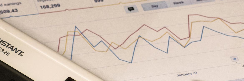 KPI für Employer Branding
