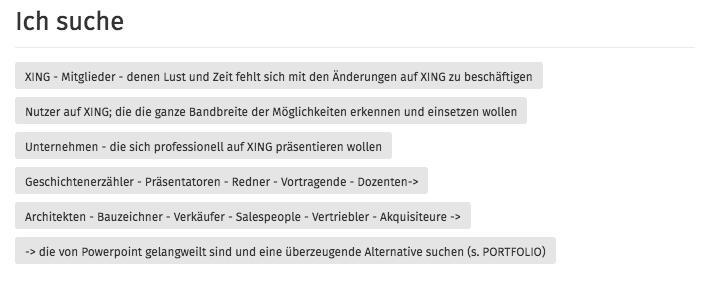 angela_fechner_xing_ich_suche