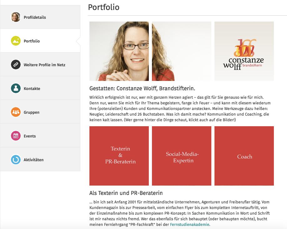 xing-profil_portfolio_best_practice_constanze_wolff_v2