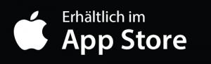 truffls App für die Job-Suche kostenlos im App Store laden