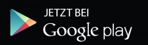 truffls App für die Job-Suche kostenlos im Google Play Store laden