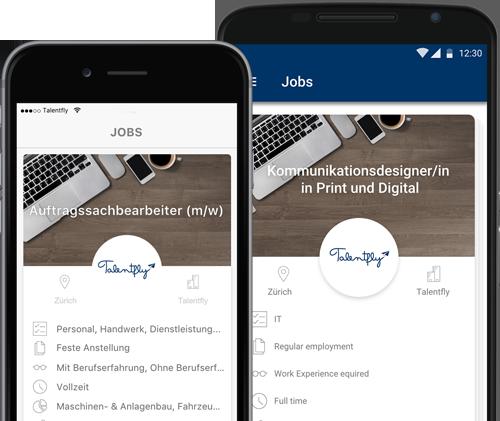talentfly_smartphone_app