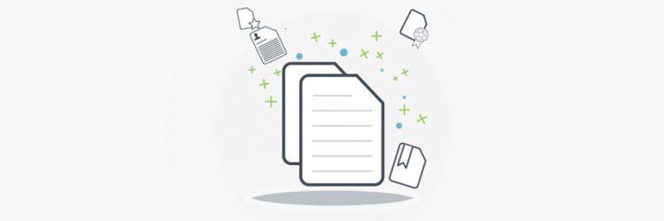 truffls-upload-document-application-resume