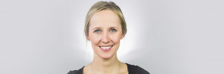 Die perfekte Bewerbung. Britta Kiwit von Dein Lebenslauf gibt die richtigen Tipps