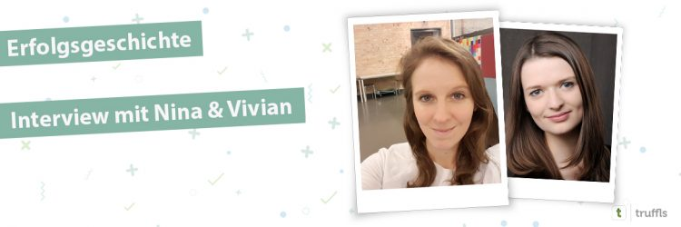 Interview_Nina_vivian_irewardhealth