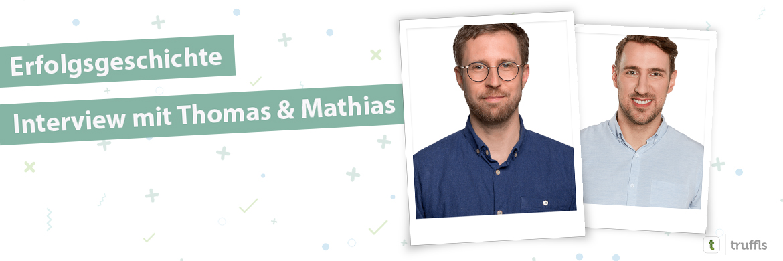 Erfolgsgeschichte_Interview_mit_Thomas_Mathias