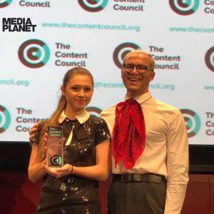 Mediaplanet, mit diversen Awards ausgezeichnet, arbeitet jetzt mit truffls zusammen
